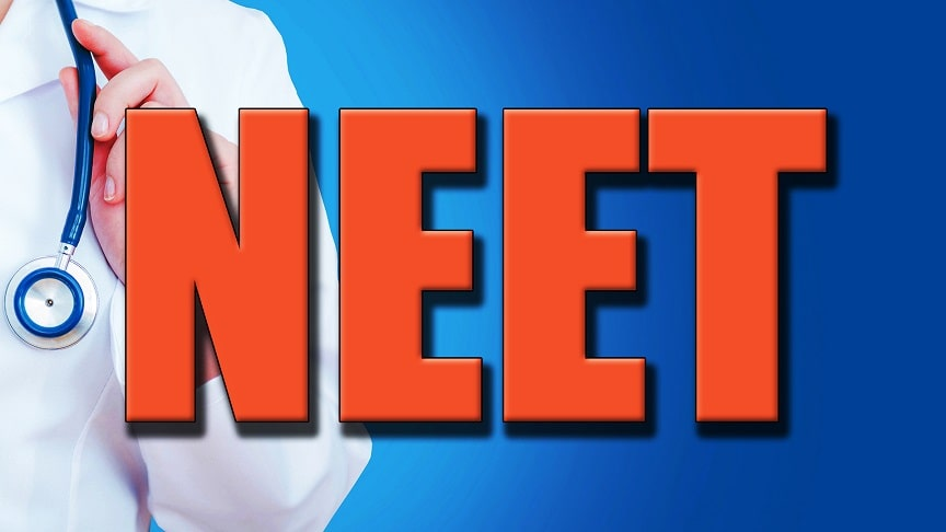 NEET Question Papers With Solution, Aipmt question papers with solution