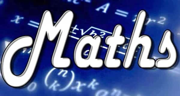 GSEB Gujarat Board 12th Maths Paper PDF Gujarati Medium